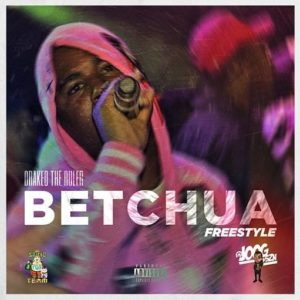 Drakeo The RDrakeo The Ruler Bitchua Freestyle Mp3 Downloaduler Bitchua Freestyle Mp3 Download