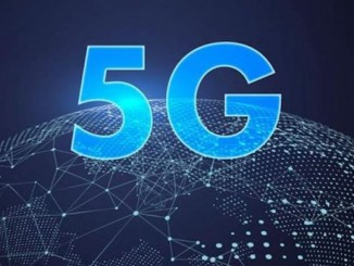 The Nigerian Communications Commission (NCC) has debunked report of the telecommunication industry switching to fifth-generation (5G) network on May 12.