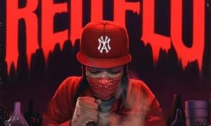 Young M.A Savage Mode Mp3 Download
