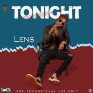 Lens Tonight Mp3 Download