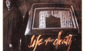 The Notorious B.I.G. Last Day Mp3 Download