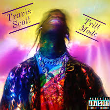 Travis Scott The Scotts Mp3 Download