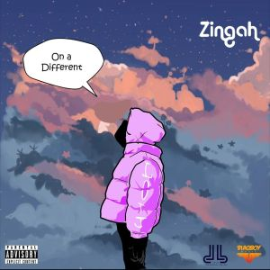 Zingah Emotional Mp3 Download