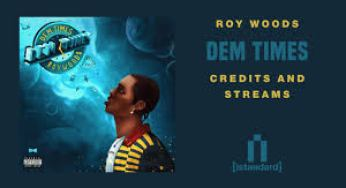 Download Mp3 Roy Woods Dem Times 2kinfomedia