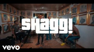 VIDEO Broda Shaggi – Gbedu