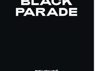 Download Beyonce Black Parade Mp3