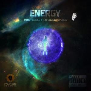 MindTigallo Energy Mp3 Download