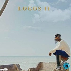 Music] Pappy Kojo – Green Means Go ft. Phyno & RJZ