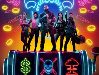 Download Army of the Dead (2021) HD Movies Mp4