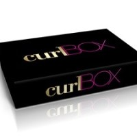 Natural News // curlBox Owner Myleik Teele Bashes Dissatisfied Customers