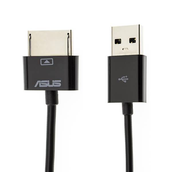 USB кабель для планшетов ASUS VivoTab/Transformer TF701 / TF600 / TF810 / ME400