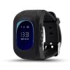 Детские Smart часы Baby watch Q50+GPS трекер OLED 5762