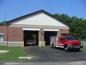 firehouse_03