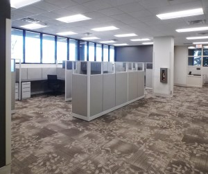 1-bi-office-arch-workstations