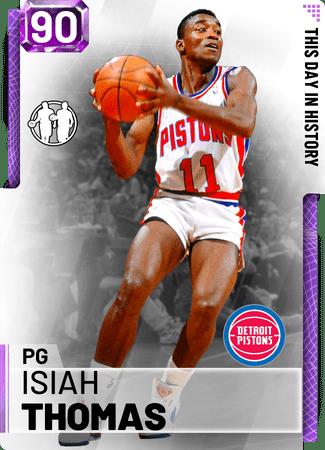 Final - NBA 2K19 MyTEAM Pack Draft - 2KMTCentral