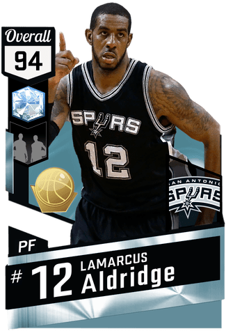 Nba 2k Finals Draft : finals, draft, Finals, Draft, MyTEAM, 2KMTCentral