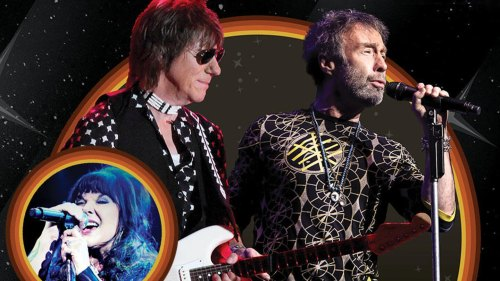 small resolution of jeff beck paul rodgers and ann wilson
