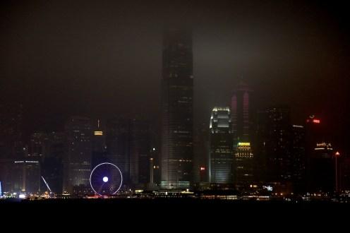 2langnasen_night_market_skyline 26