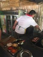 2langnaseninchina_dunhuang-grill2.jpg