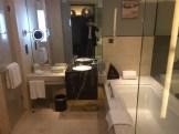 2langnaseninchina_wenzhou_hotel2.jpg