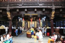 2langnasen_huangzhou_stadtrundgang27
