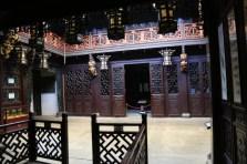 2langnasen_huangzhou_stadtrundgang28