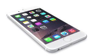 iPhone_Reparatur