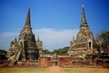 2langanasen_ayutthaya14
