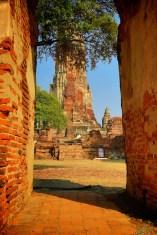 2langanasen_ayutthaya20