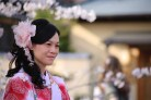2langnasen_osaka_kyoto-31