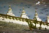 2langnasen_tibetgyaze_186
