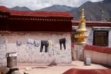 2langnasen_tibetlhasa_156