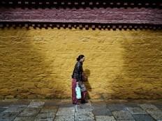 2langnasen_tibetlhasa_162