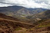 2langnasen_tibetwanderung_226