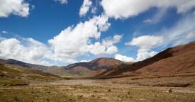 2langnasen_tibetwanderung_233