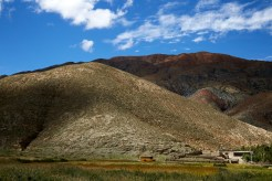 2langnasen_tibetwanderung_235