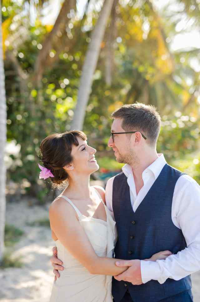 puerto rico elopement photography by camille fontanez