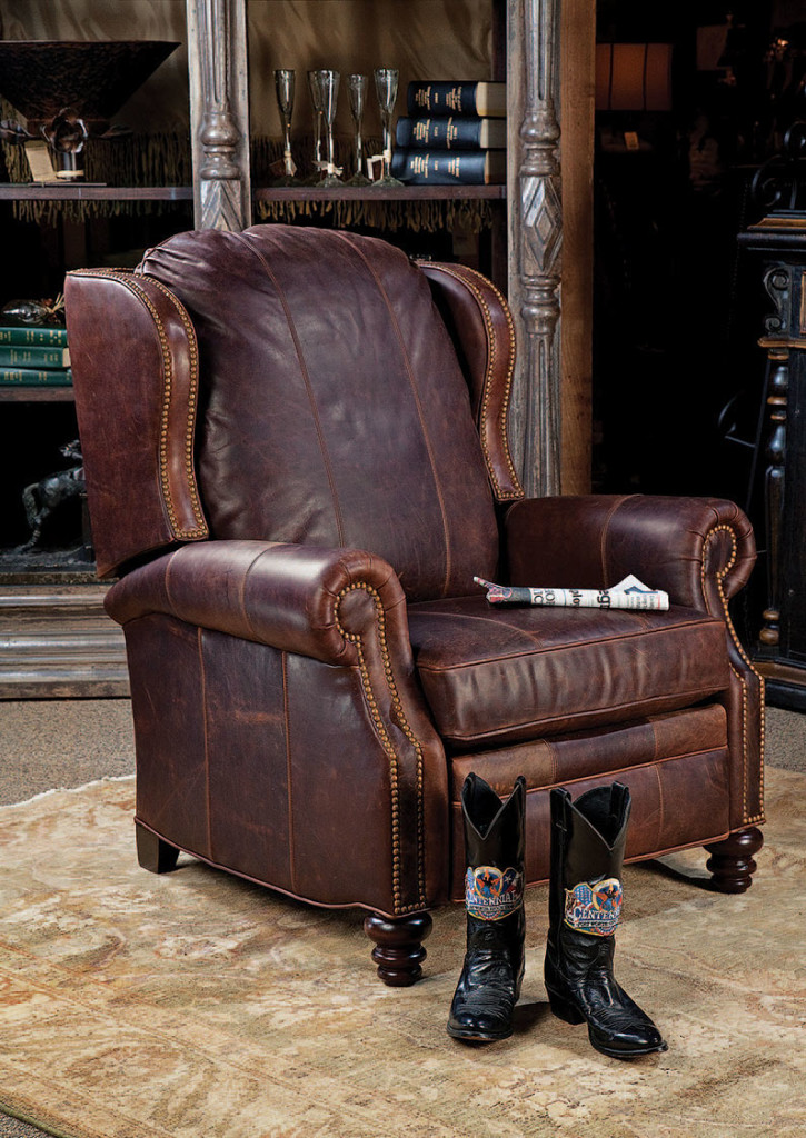 Brumbaughs Fine Home Furnishings  Cowboys and Indians