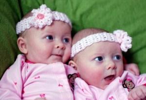3 months! 2 rosebuds! 1 ginormous photo dump!