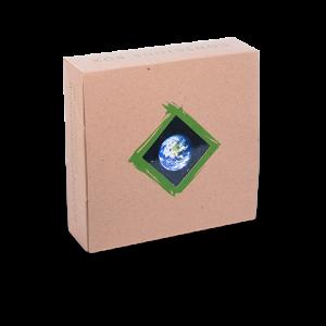 earthbox-big