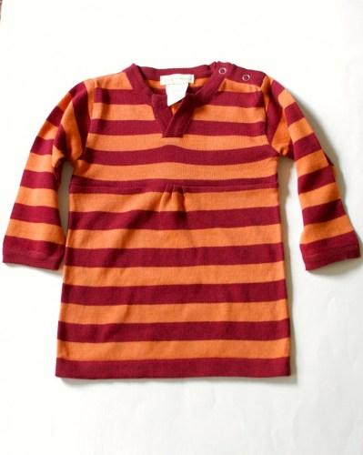 Violet + Moss sweater? dress?
