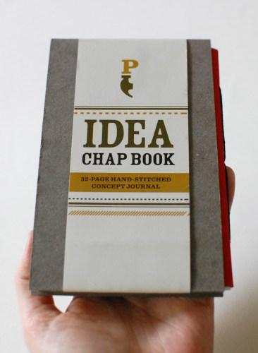 Underside of Notebook!