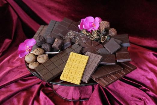 chocolate-promo-800