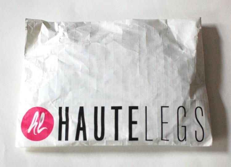 HauteLegs Review & Giveaway