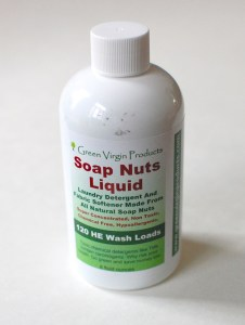Green Virgin Products Review, Discount & Giveaway! Ends 5/5/14