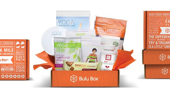 Masquelier's Product Review & Awesome Limited Time Bulu Box Discounts!