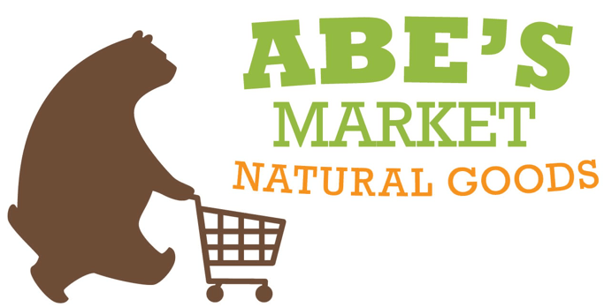 Awesome Deals at Abe's Market & Bulu Box!