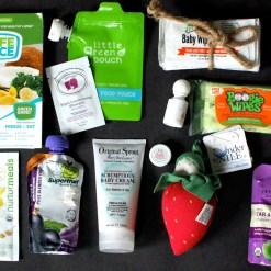 Vegan Cuts Family Starter Kit