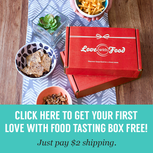 click for free love with food box