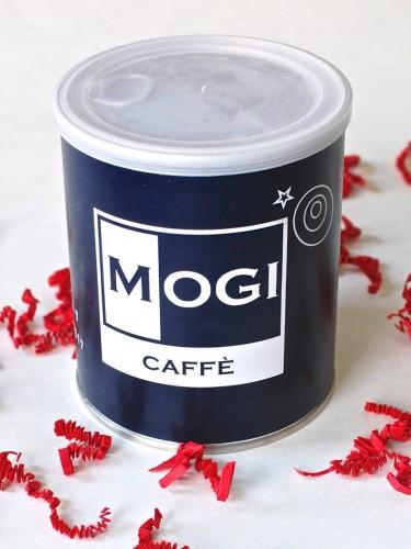 Mogi Caffe